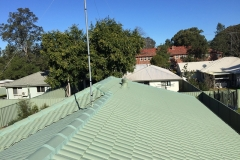 new-roof-1